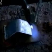 供应泉州铝焊汽车修理厂价格-泉州铝焊,石狮铝焊,晋江铝焊图片