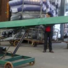 供应浙江装布机,浙江装布机厂家,浙江装布机价格