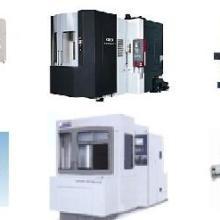 供应进口国产各数控车床维修、磨床维修、龙门加工中心机维修批发