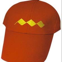 供应苏州棒球帽