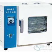 供应202-0电热恒温干燥箱,数显恒温干燥箱,上海电热干燥箱