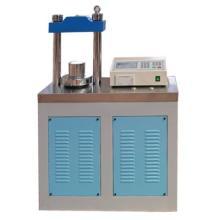 供应全自动电脑恒应力试验机产品供应