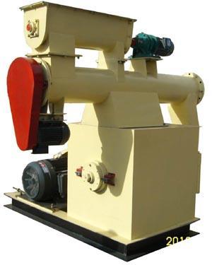 供应制粒机颗粒机颗粒设备饲料设备图片