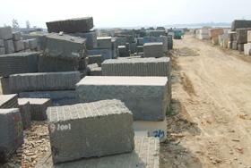 上海砂岩进口报关代理/印度大理石进口清关代理