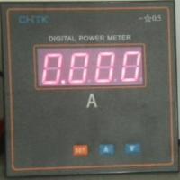 供应PZ866K-96AU/J专业生PZ866K96AU/J专业生
