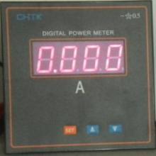 数显电测仪表,温州数显电测仪表报价,数显电测仪表厂家直销批发