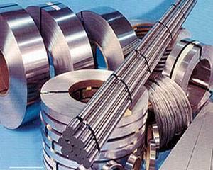 进口镍钴基耐热合金代理商图片