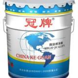 供应电解槽油漆电解槽涂料防锈漆电解槽重防腐涂料电解槽专用漆