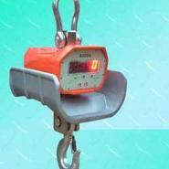 深圳10T吊磅20吨电子吊磅厂家图片