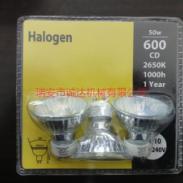 灯泡硬泡壳双面包装机厂家电话图片