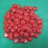 供应低价直销树脂珠子