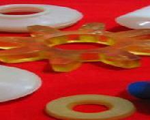 日照东风橡塑供应压力锅密封圈,优质硅胶圈压力锅硅胶圈