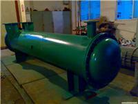 冷油器供应商/冷油器供应