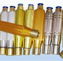 供应印刷行业专用磁性搅墨棒佛山搅墨棒批发