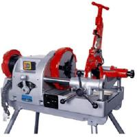 台钻台钻套丝机空压机.配件套丝机空压机.配件