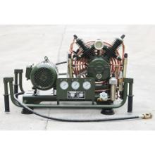 供应军工高压空气压缩机
