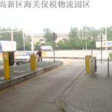 河北停车场管理系统石家庄停车场系统