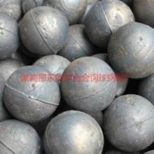 供应湖北各种规格的不锈钢空心钢球
