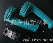 供应增强尼龙阻燃尼龙增韧尼龙耐低温尼龙电动工具用增强尼龙PA6料批发
