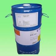 BYK-065德国BYK消泡剂图片