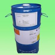 进口消泡剂BYK-066N图片