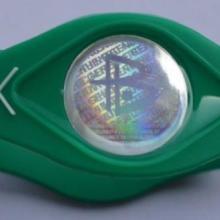 硅胶手环定做,硅胶手环,手环,PB手环加工