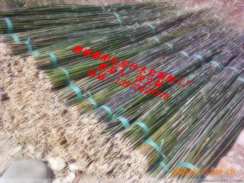供应珠海3米竹杆经销商,珠海3米竹杆报价,珠海3米竹杆价钱
