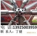 广东鑫鹏钢结构网架公司承接钢网架结构工程钢结构网架结构批发