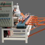 供应佛山鸿运陶瓷机械八头瓷砖磨边机