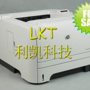 深圳批发惠普2055打印机图片