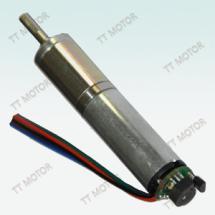 供应用于厨房小家电的上海行星减速电机,