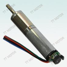 供应用于厨房小家电的上海行星减速电机,批发
