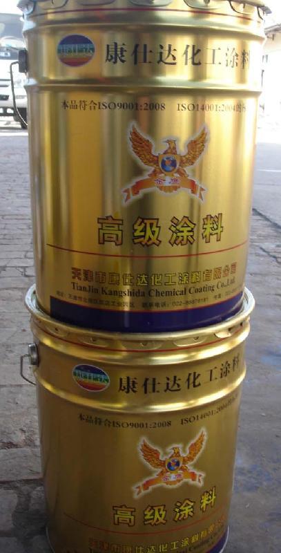 供应油水舱防腐漆醇酸漆