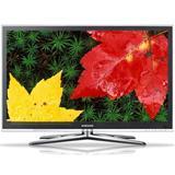 沈阳三星液晶电视维修安装售后图片