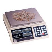 英展ALH-Z2-6电子秤多少钱图片