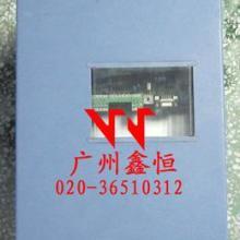 供应维修各国直流调速器-直流调速器维修电话,直流调速器维修部