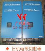 供应ADL维修-SEREN电源维修、SEREN射频电源维修批发