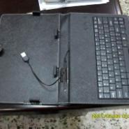 键盘皮套厂家IPAD键盘皮套图片