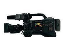 供应AJ-HPX2100MC摄像机P2