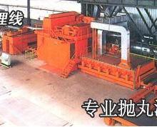 供应江苏涂装设备/涂装机械厂家/喷漆烘干设备/盐城涂装生产厂家