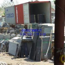 供应黑大理石出口中国黑蒙古黑石材工程板价格批发
