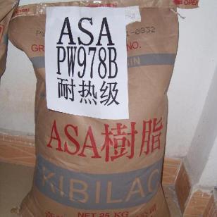 ASA台湾奇美997S图片