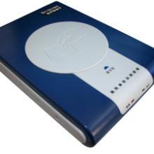 供应南昌身份证阅读器、二代身份证阅读器、身份证识别仪