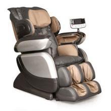 北京松研A7S按摩椅实体店销售进口按摩椅六里桥体验馆日本电机批发