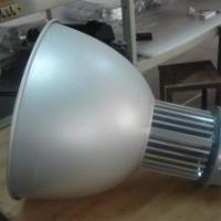 供应LED工矿灯120W,LED工矿灯LED工矿灯120W415型