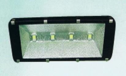 供应LED隧道灯200W