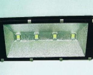 LED隧道灯200W图片