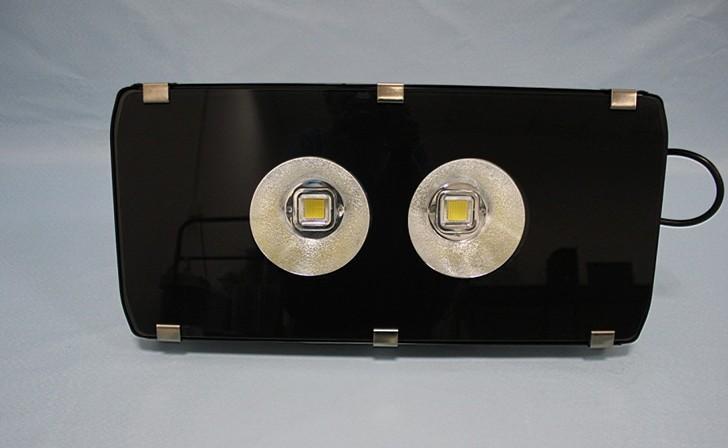 供应LED大功率隧道灯,深圳LED大功率隧道灯批发厂家