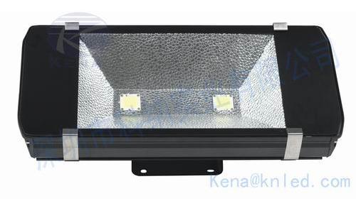 供应LED隧道灯150W,LED隧道灯,隧道灯