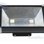 LED隧道灯150W图片